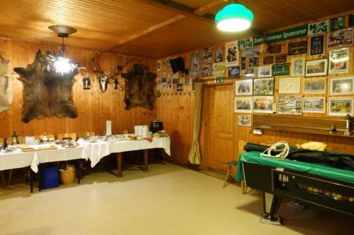 2020-02-12 Eingangsbereich Gaststätte